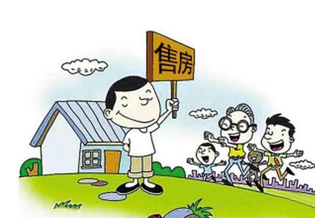 武汉律师事务所